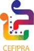 CEFIPRA Logo